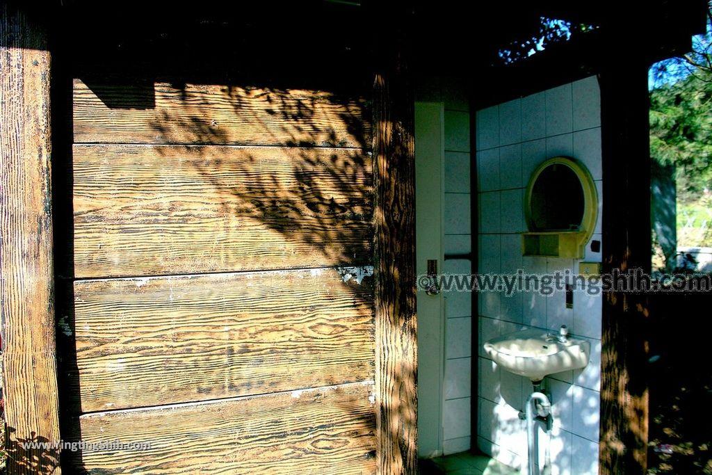 YTS_YTS_20191116_南投國姓寶島神木/看見台灣/茄苳神木/糯米橋休閒農業區Nantou Guoxing Jiadong Giant Tree007_539A4150.jpg