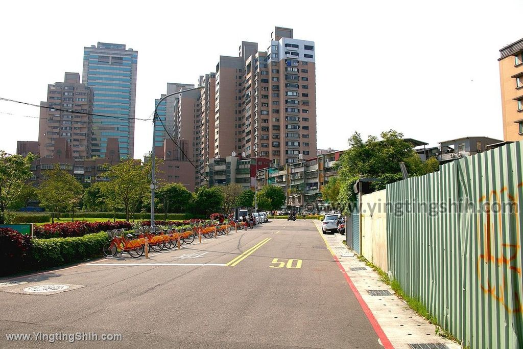 YTS_YTS_20200322_新北板橋小小兵主題特色公園/富貴綠地New Taipei Banqiao003_539A6326.jpg