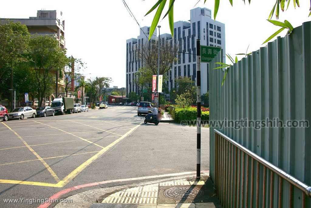 YTS_YTS_20200322_新北板橋小小兵主題特色公園/富貴綠地New Taipei Banqiao001_539A6323.jpg