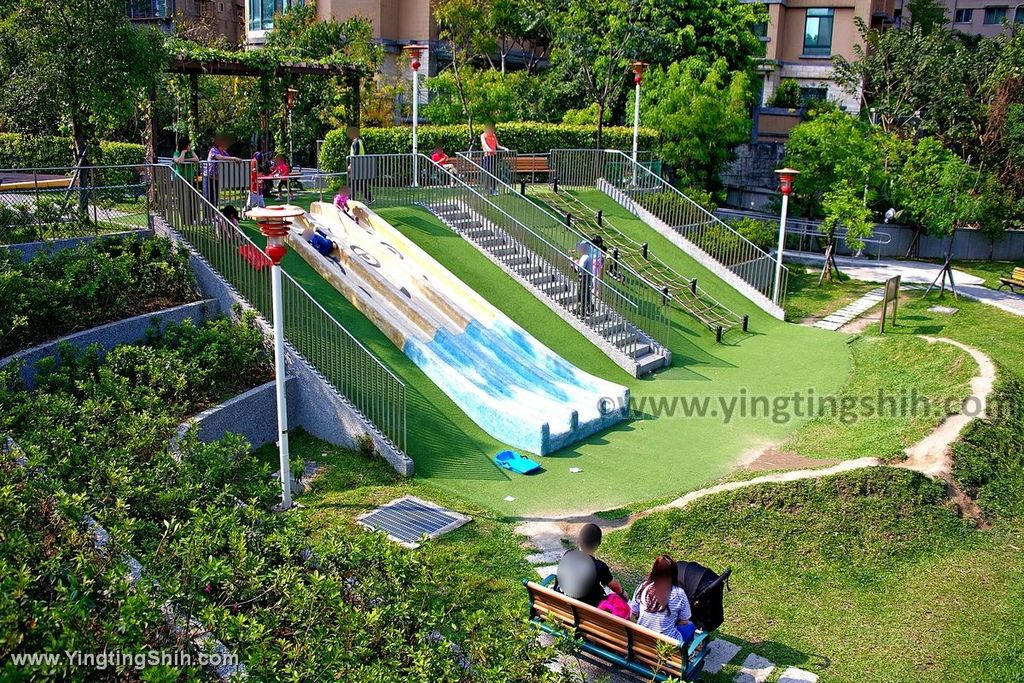 YTS_YTS_20200322_新北板橋小小兵主題特色公園/富貴綠地New Taipei Banqiao005_539A6332.jpg
