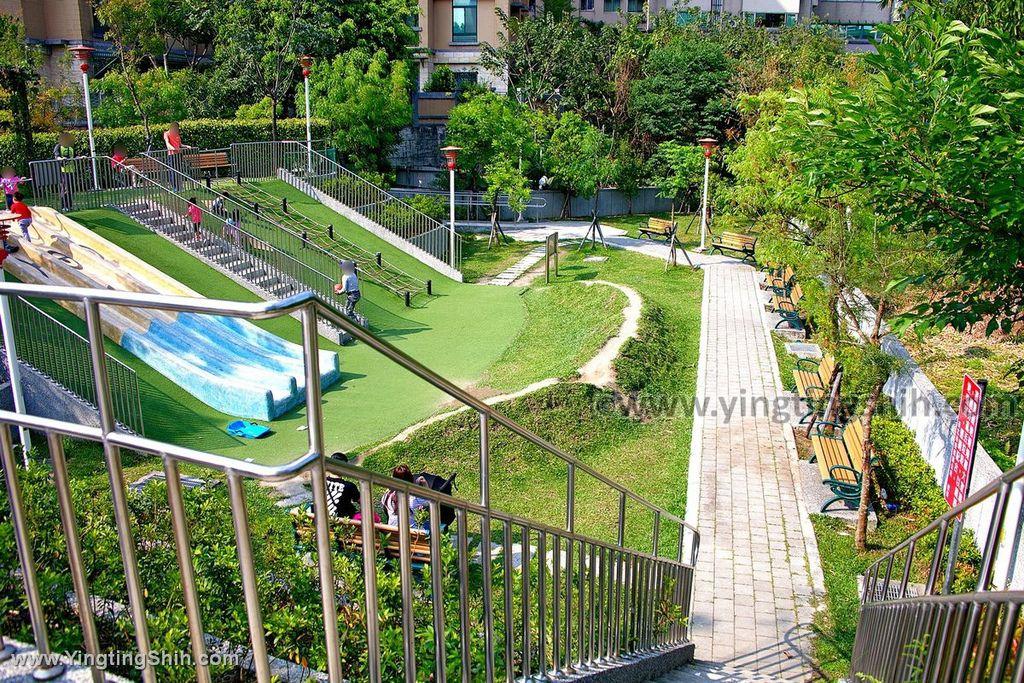 YTS_YTS_20200322_新北板橋小小兵主題特色公園/富貴綠地New Taipei Banqiao004_539A6330.jpg