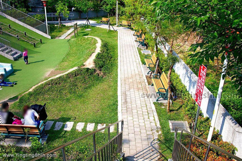 YTS_YTS_20200322_新北板橋小小兵主題特色公園/富貴綠地New Taipei Banqiao006_539A6335.jpg