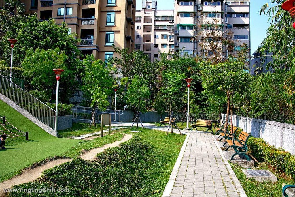 YTS_YTS_20200322_新北板橋小小兵主題特色公園/富貴綠地New Taipei Banqiao007_539A6336.jpg