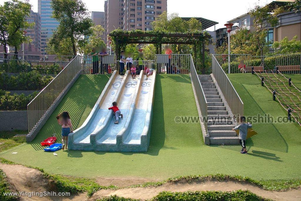 YTS_YTS_20200322_新北板橋小小兵主題特色公園/富貴綠地New Taipei Banqiao008_539A6338.jpg