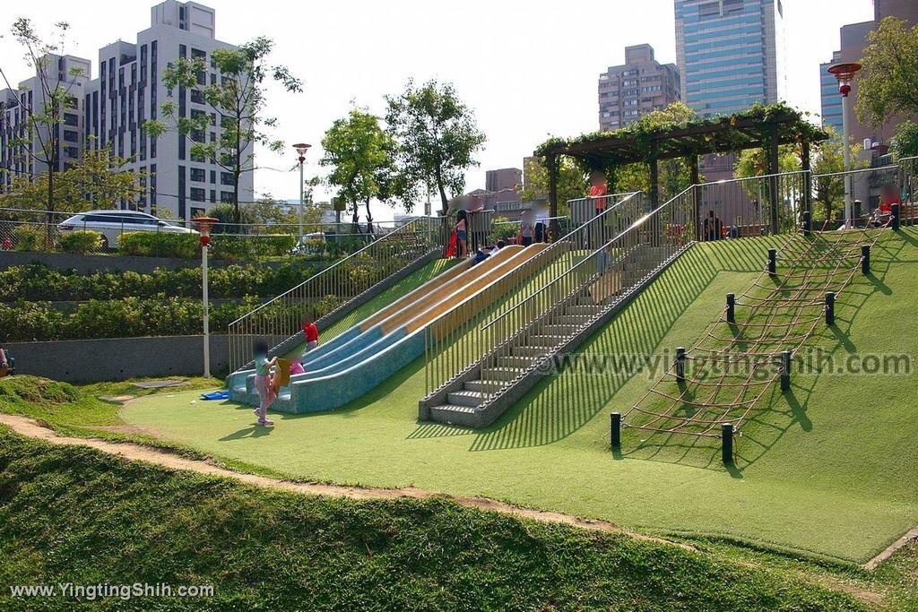 YTS_YTS_20200322_新北板橋小小兵主題特色公園/富貴綠地New Taipei Banqiao010_539A6339.jpg