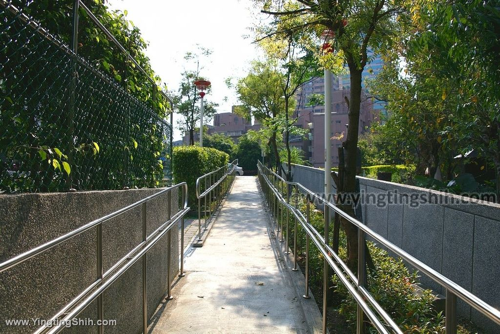 YTS_YTS_20200322_新北板橋小小兵主題特色公園/富貴綠地New Taipei Banqiao013_539A6342.jpg