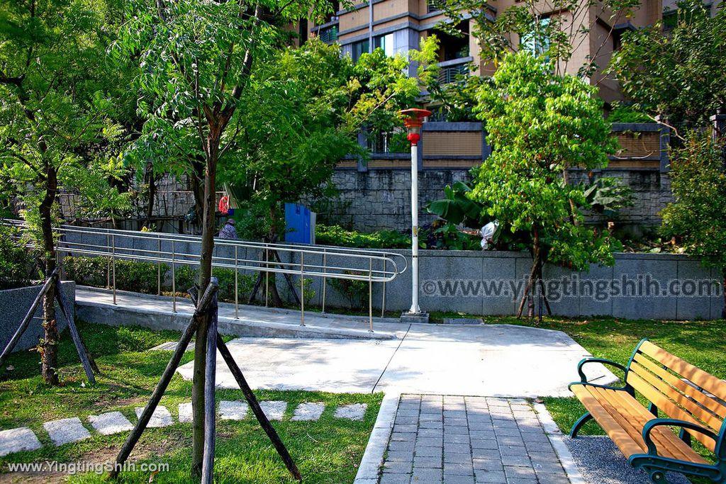 YTS_YTS_20200322_新北板橋小小兵主題特色公園/富貴綠地New Taipei Banqiao012_539A6341.jpg