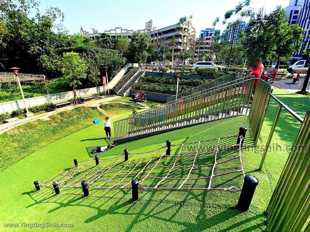 YTS_YTS_20200322_新北板橋小小兵主題特色公園/富貴綠地New Taipei Banqiao011_IMG_4534.jpg