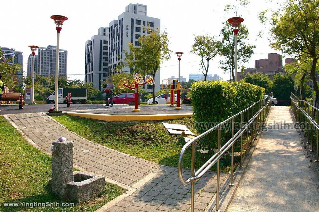 YTS_YTS_20200322_新北板橋小小兵主題特色公園/富貴綠地New Taipei Banqiao014_539A6343.jpg