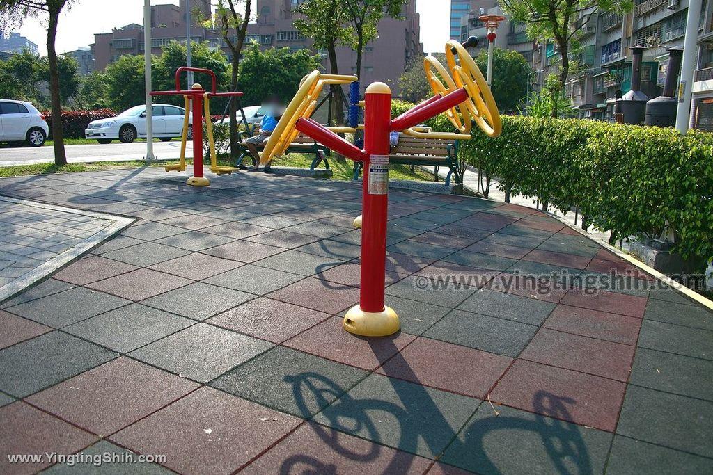 YTS_YTS_20200322_新北板橋小小兵主題特色公園/富貴綠地New Taipei Banqiao015_539A6344.jpg