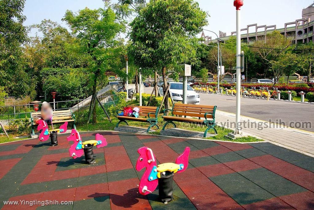 YTS_YTS_20200322_新北板橋小小兵主題特色公園/富貴綠地New Taipei Banqiao016_539A6345.jpg
