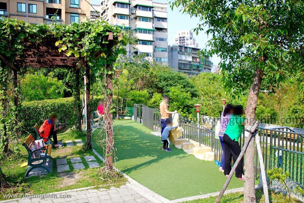 YTS_YTS_20200322_新北板橋小小兵主題特色公園/富貴綠地New Taipei Banqiao017_539A6346.jpg