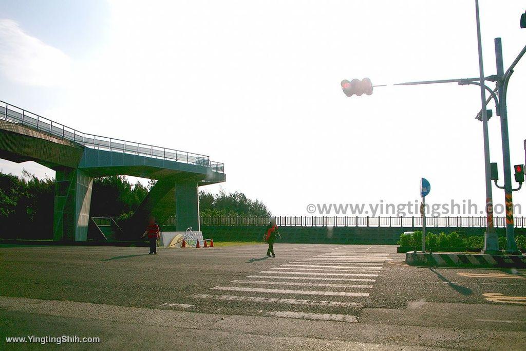 YTS_YTS_20200218_台南南區鯤鯓海水浴場/小美軍海濱公園004_539A7484.jpg
