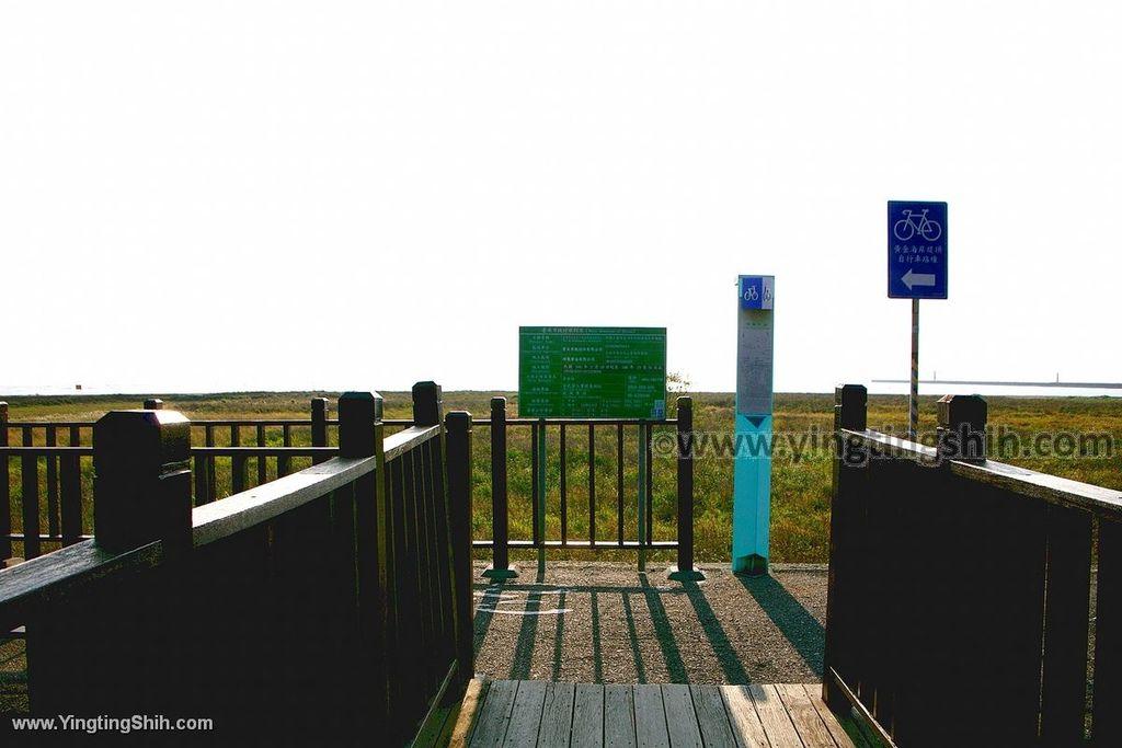 YTS_YTS_20200218_台南南區鯤鯓海水浴場/小美軍海濱公園011_539A7492.jpg