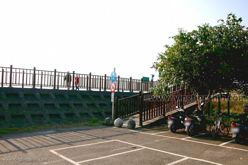 YTS_YTS_20200218_台南南區鯤鯓海水浴場/小美軍海濱公園010_539A7490.jpg