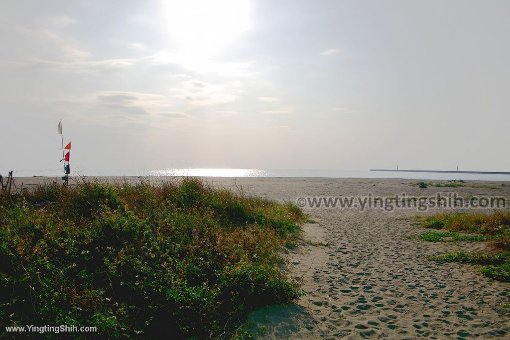 YTS_YTS_20200218_台南南區鯤鯓海水浴場/小美軍海濱公園031_539A7573.jpg