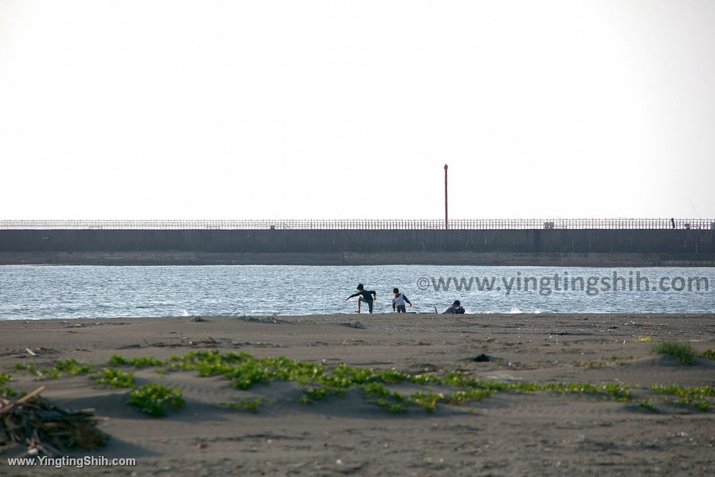 YTS_YTS_20200218_台南南區鯤鯓海水浴場/小美軍海濱公園035_539A7658.jpg