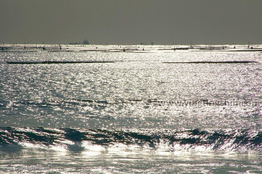 YTS_YTS_20200218_台南南區鯤鯓海水浴場/小美軍海濱公園039_539A7608.jpg