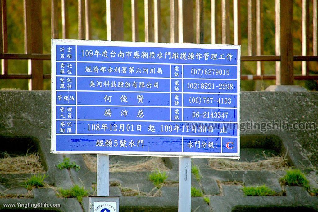 YTS_YTS_20200218_台南南區鯤鯓海水浴場/小美軍海濱公園045_539A7684.jpg