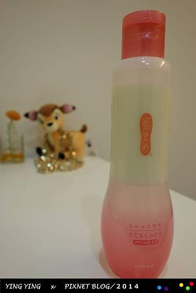 化妝水+乳液906-0
