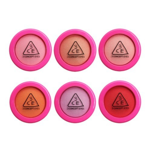 3_concept_eyes_pink_bold_blush-small