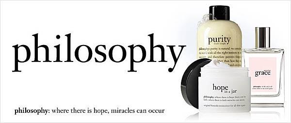 philosophy_Homereg__V194146293_