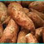 9紅薯.bmp