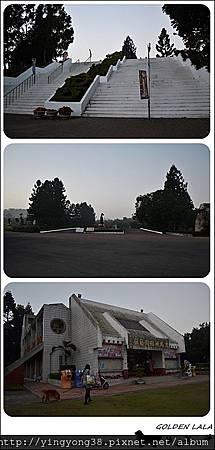 2~4.jpg