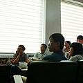 20161113 台南-微景觀_275.jpg