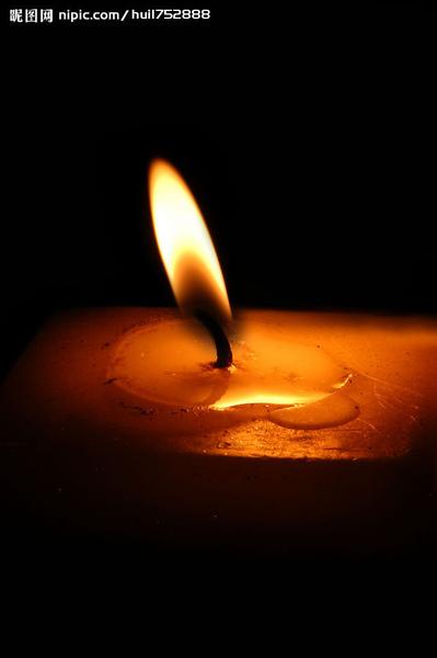 蜡烛燃烧.jpg