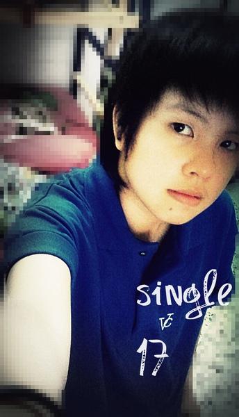 single17.jpg