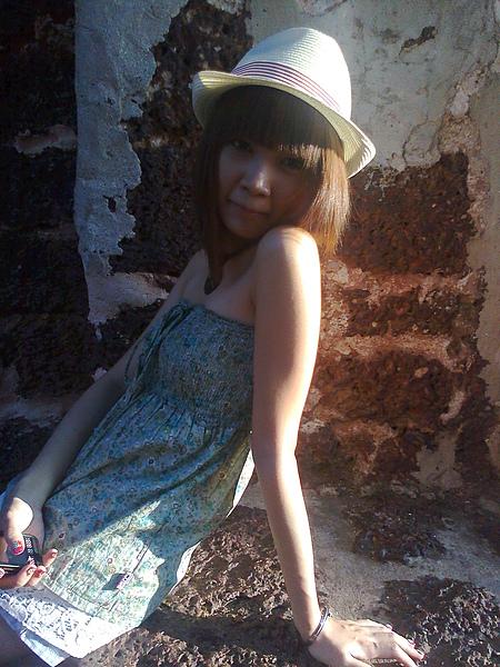 Photo1048.jpg