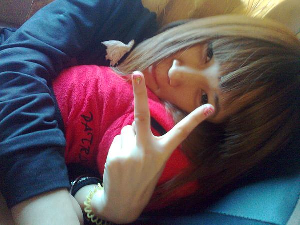 Photo0976.jpg