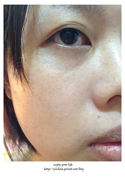 IMG_8695_副本