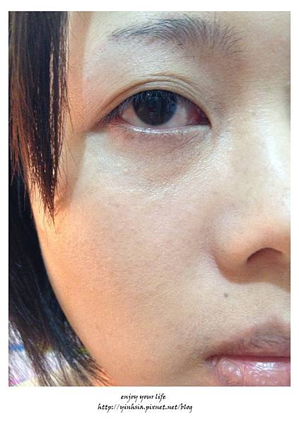 IMG_8707_副本