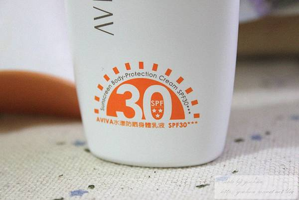 IMG_0698_副本.jpg