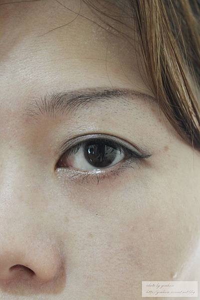 IMG_1626_副本.jpg