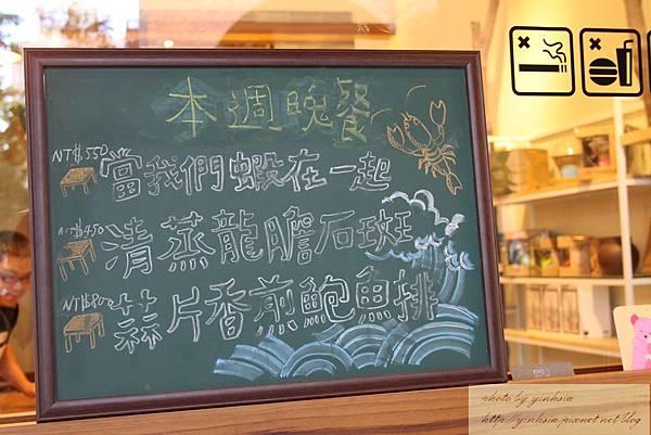 IMG_2015_副本.jpg