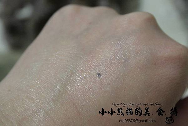 IMG_3935_副本.jpg