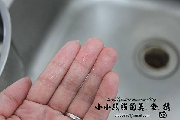 IMG_4876_副本.jpg