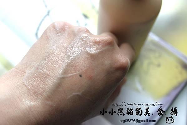 IMG_4880_副本.jpg