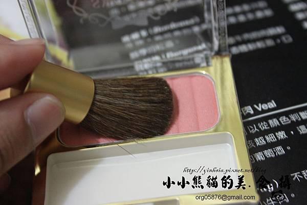 IMG_5149_副本.jpg