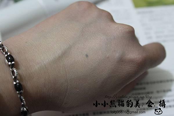 IMG_5183_副本.jpg