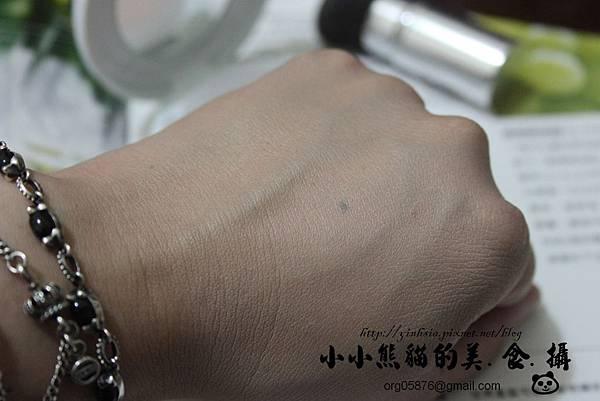 IMG_5185_副本.jpg