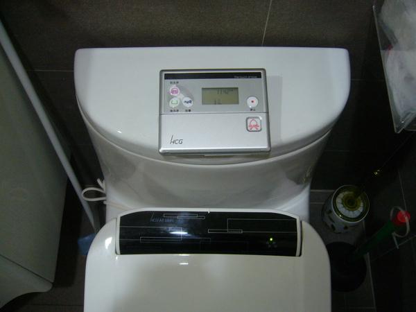 P1180377.JPG