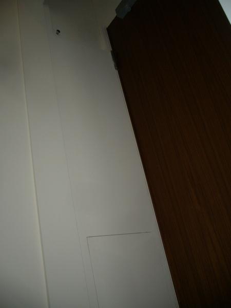 P1180334_1.JPG
