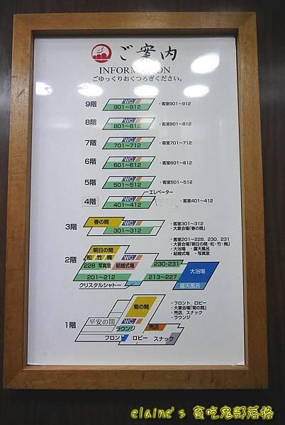 2017071004_008.jpg