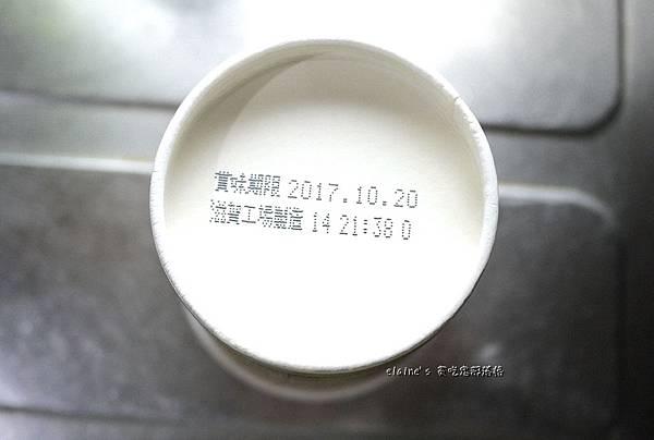 2018031301_003.jpg