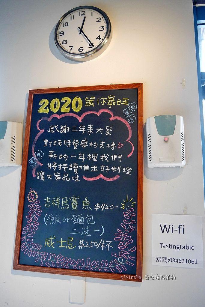 2020022101_022.jpg
