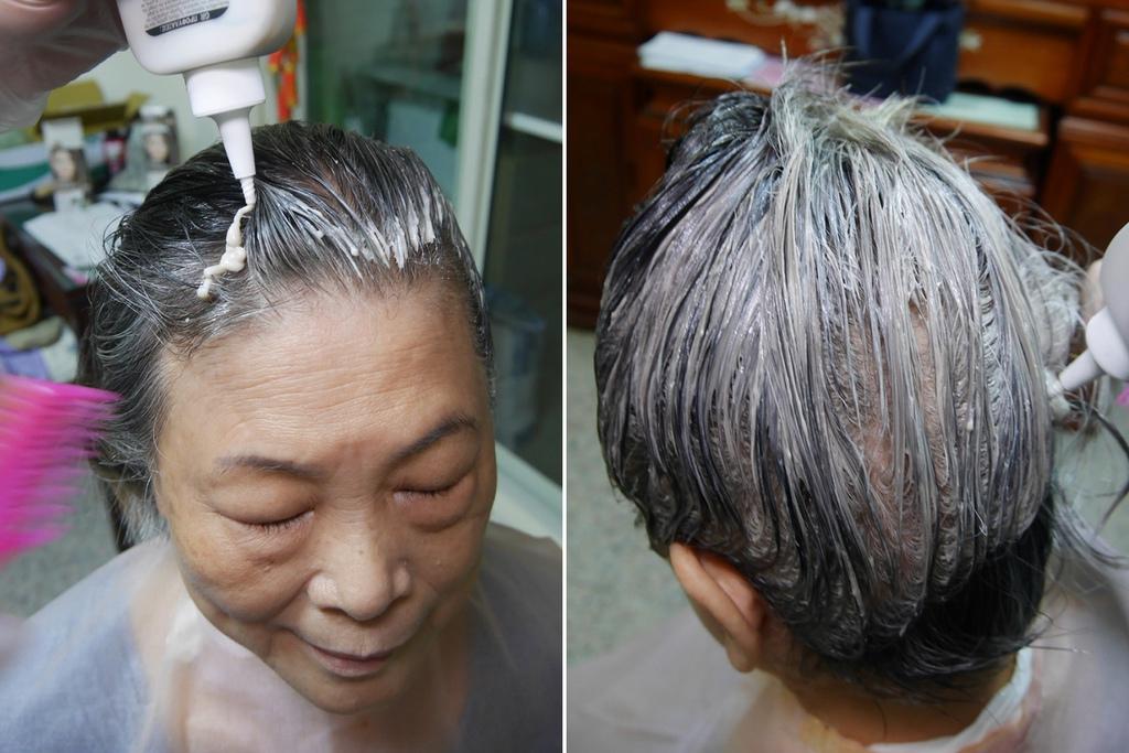 白髮染髮_025.jpg